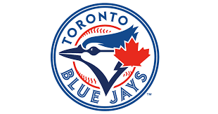 BLUE_JAYS.png