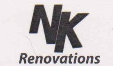 nk_renovations.png
