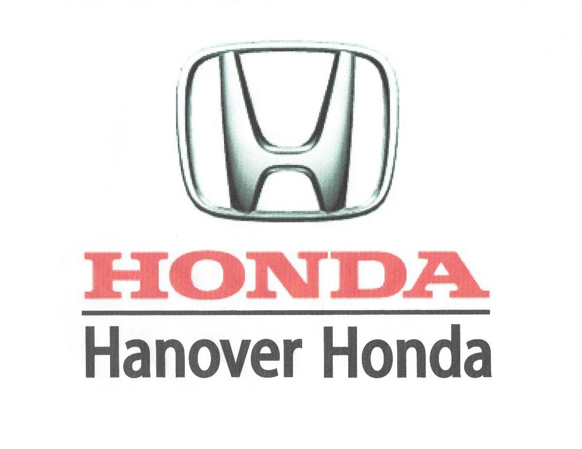 Hanover_Honda_Logo_0001.jpg